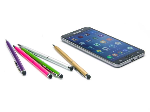 قلم لمسی stylus