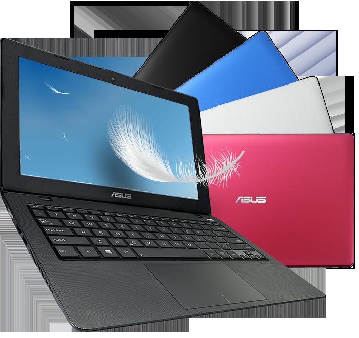 فروش آنلاین لپ تاپ و الترابوک
